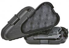 Plano, Protector Series Single Pistol Case,