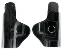Tagua Iph310 Inside The Pant Glock