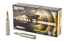 Federal Ammunition | Tilden Gun, LLC