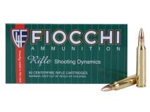 Fiocchi Range Pack 1000 Rounds 55
