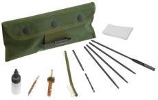 UTG Model 4/ar15 Cleaning Kit Complete