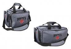 Hoppes Hrbm Med Range Bag 600d
