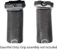Ezr Grips Bcm Large Vertical