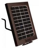 Bushnell 119656c Solar Panel