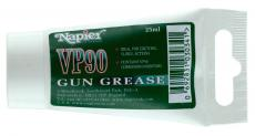 Napier 3034 Gun Grease Tube 1.25