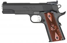 Sph 1911 Range Officer 45acp