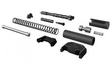 Rival Arms Ra42g001a Slide Completion Kit