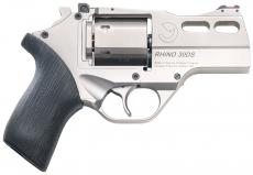 Chiappa Firearms Cf340290 Rhino 30sar Single