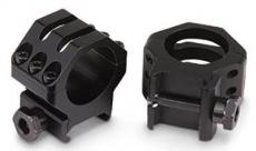 Blackhawk Six-hole Tactical Rings