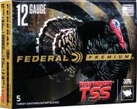 "Federal Heavyweight TSS 12ga 3.5"" 7/9"