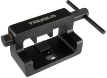 Truglo Glock Front/rear Sight