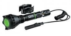 Iprotec 300 Lumen OED Green Light