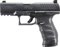 "Walther PPQ M2 .45 ACP 4.25"""