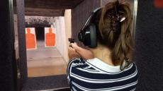IL Concealed Carry Class - Oct