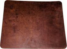 Versacarry Leather Cleaning