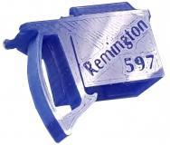 Mcfadden Machine #23 Remington 597 22