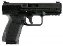 Canik Tp9sf Elite S 9MM Black