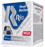 RIO Rbsm363 12 3IN 11/4oz STL