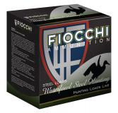 Fiocchi 123ads1 Speed Steel 12 Gauge