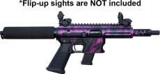 Tnw Aero Survival Pistol 45acp