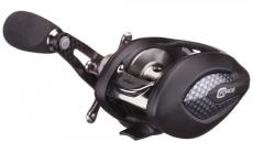Cforce Baitcast 6.3:1 Gear Ratio 9+1
