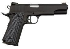 Used Armscor RI Tac II 45acp