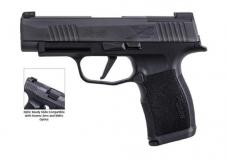 """Sig Sauer P365xl 9mm 3.7"""" Barrel"""