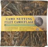 "H.s. Camo Netting 54""x12"