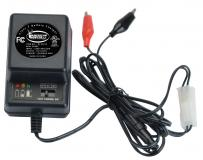 American Hunter Blc6/12 Battery Charger 6