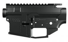 Lantac N15 Raven Billet Receiver Set