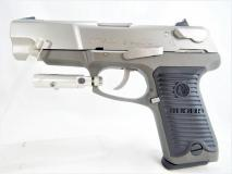 Sturm, Ruger & Co Inc P90dc