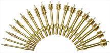 Psh Spear Tip Jag 7mm