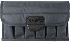 Vertx Vtx5170smg 6pack MAG Pouch Grey