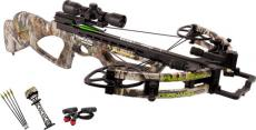 Parker Crossbow Kit Tornado