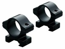 "Leupold Rifleman Rings 1"" High 1"""