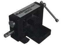 Meprolight U.s.i.t. Universal Handgun Black