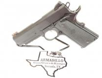 Regent R350cr 45 ACP Pistol- Consign