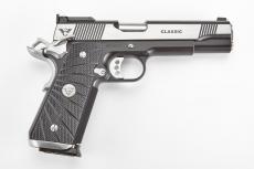 Cl-fs-9