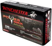 Winchester Ammo Super X 7mm Rem | Calibers Shooting Sports