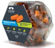 Pyramex Pydp1000bn Disposable Earplugs Bin 32