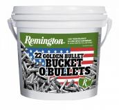 Remington Bucket o Bullets 1400rds