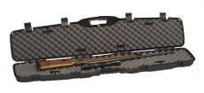 Plano Pro-max Pillarlock Single Scoped Rifle