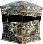 Primos Ground Blind Double