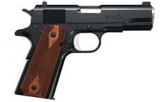 """Rem 1911 Cmdr 45acp 4.25"""" 7rd"""