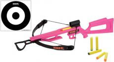 Nxt Generation Girls Crossbow