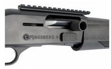 Gg&g Moss 930 Tact Bolt Release