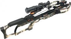 Rav R20 Sniper Package Predator