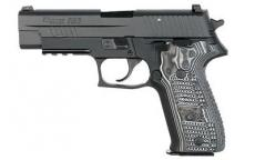 Sig P226 Xtreme *CA Approved* 9mm