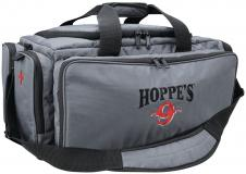 Hoppes Hrbl Large Range Bag 600