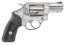 Sp101 9mm 2.25 Ss Fs